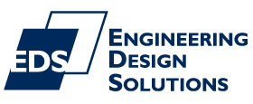 Engineering Design Solutions