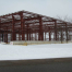 structural-eng-design-sw-michigan-1